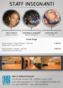 Bozza 2 retro-modifica