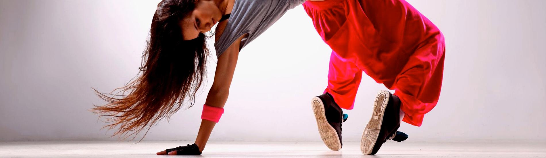 La danza come importante fattore di crescita psicofisica e culturale