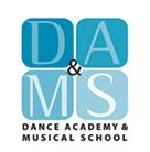 Scuola di ballo D.A.M.S ASD Cantù – DANCE ACADEMY & MUSICAL SCHOOL